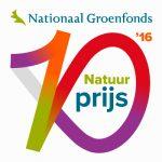 logo-natuurprijs-2016