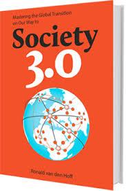 afb society 3.0