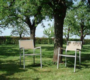 kennismaken Seats4silence